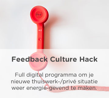 Vds training consultants feedback culture hack mobile2