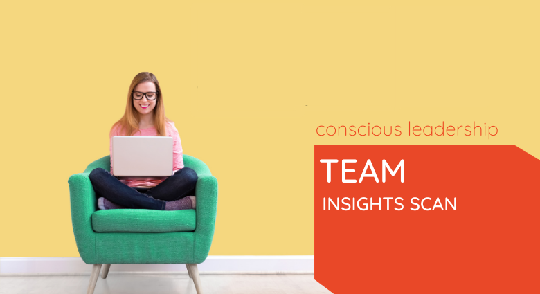 Team Insights Scan mobile