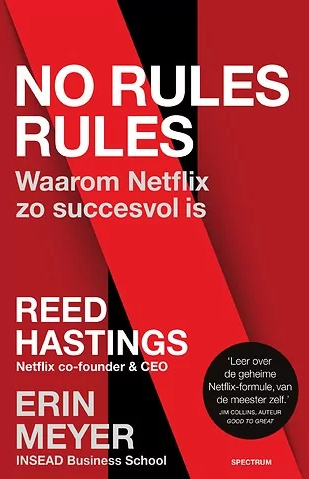 Vds training consultancy aanrader no rules